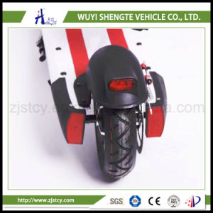 New Arrival High Quality Two Wheels Self Balance Scooter pictures & photos
