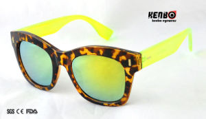 Promotion Fashion Unisex Sunglasses for Accessory Kp50276 pictures & photos