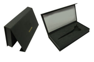 Folding Corrugated Plastic Reusable Box for Packing/Moving/Shipping pictures & photos