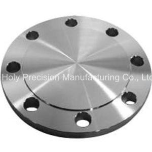 Automobile Stamping Parts Auto Stamped Parts Supplier China pictures & photos