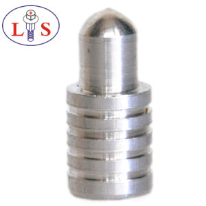 High Quality Factory Direct Sales Aluminium Pins pictures & photos