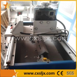 Knife Grinding Machine for Blades of Crusher/Shredder/Pulverizer pictures & photos