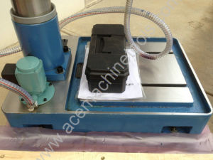Gear Head Drilling Machine (30H-TOP) pictures & photos