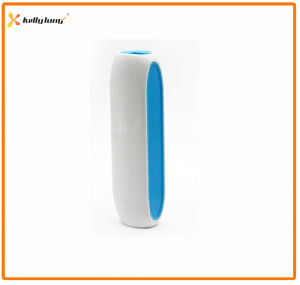 2600mAh Different Color Portable Battery Charger pictures & photos