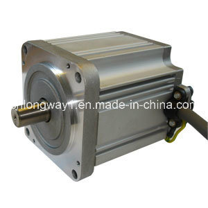 80mm BLDC Motor for Textile Industry pictures & photos