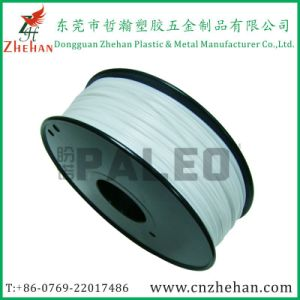 Acid and Alkali Resistance Widely Use 3.0mm PETG 3D Printer Filament 1kg in Plastic Spool pictures & photos