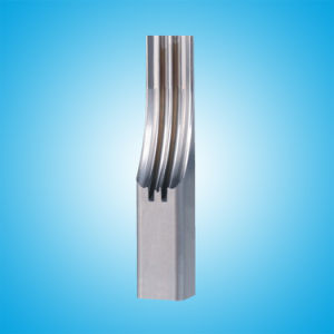Pg Fabricated Punch for Terminal Mould / Pg Fabricated Punch for Terminal Mold pictures & photos