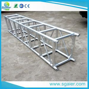 High Quality Truss System, Aluminum Outdoor Concert Stage Truss, Concert Stage Roof Truss pictures & photos