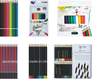 """3.5"""" Colored Pencil and 7"""" Colored Pencil pictures & photos"""