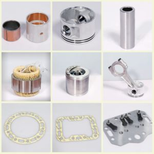 Piston Spare Parts for Bitzer /Bock Compressor pictures & photos