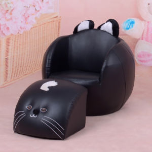 hello kitty kids furniture. hello kitty ball chair with ottoman kids furniture
