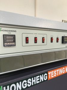 High Temperature Rubber Aging Testing Machine Manufacturer pictures & photos