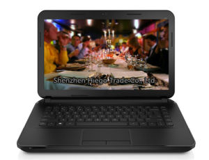 Cheap Sale Core I5 4210u Intel Dual Core Laptop UMPC pictures & photos