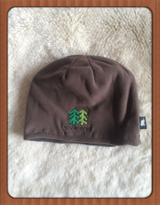 Masked Hat Riding Fleece Headgear, Winter Prevent Ski Warm Outdoor Cap