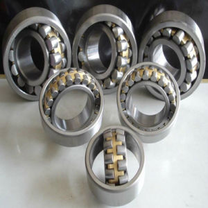 2017 New Product Spherical Roller Bearing 22206caw33 pictures & photos