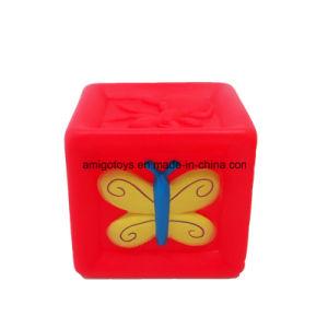 Custom Plastic Toy, PVC Toys, Children Toys pictures & photos