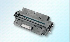 Best Selling Products Toner Cartridge Ep-T Compatible for Canon Toner pictures & photos