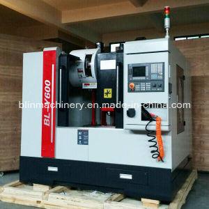 Vertical CNC Milling, Machining Center, CNC Machining Center (VMC 500/600) pictures & photos