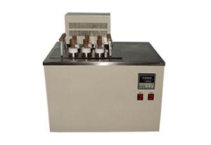 Constant Temperature Oil Tank Machine pictures & photos