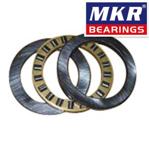Beainr/Rodamientos De Bolas / Cojinetes China/Low Price Bearing/SKF /Timken/ Koyo pictures & photos