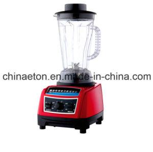 Big Capacity Juice Blender (ET-968) pictures & photos
