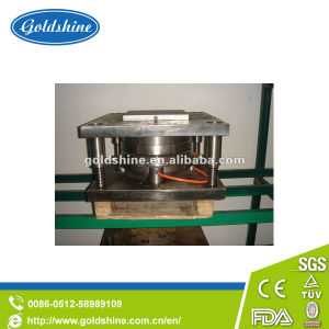 Aluminium Foil Container Production Line--Moulds pictures & photos