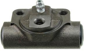Brake Wheel Cylinder for Chevrolet K1500/2500 Pickupk K1500/K2500 Suburban 18060090 18014081 172-1425 18e292 134.66020 135.66020