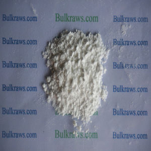 Local Anesthetic Tetracaine Hydrochloride Tetracaine HCl with Safety Shipping pictures & photos