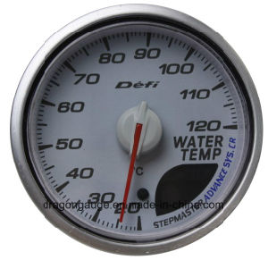 Multi-Function Tachometer for Auto Parts pictures & photos