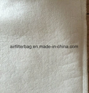Polyester Mesh Filter Bag for Tea/Water/Oil/Liquid Filter pictures & photos