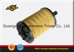 Auto Parts Cars OEM 045115466 045118466 070115562 071115562 Oil Filter pictures & photos
