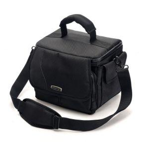 Popular Shoulder Comfortable Photographic Fashion Handbag Camera Case pictures & photos
