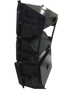R2 Professional Speaker PS15 R2 Line Array Speaker Series pictures & photos