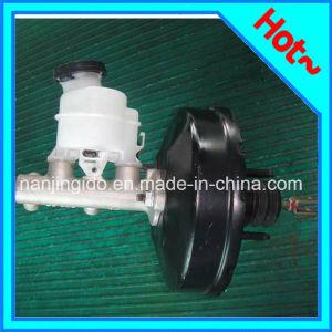 Auto Parts Wheel Brake Cylinder Assy for Suzuki 51300-75f50 pictures & photos
