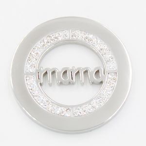 Memory Mama Coins for Gift Jewelry pictures & photos