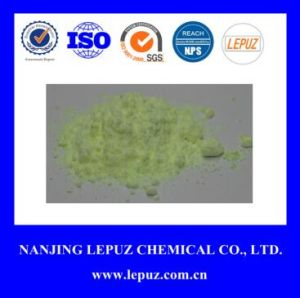 Plastic Additives Optical Brightener Fp-127 pictures & photos