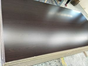 Walnut Canadian MDF pictures & photos
