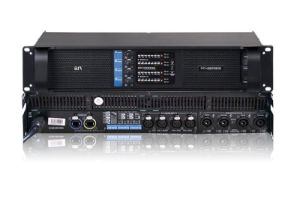 Lab Gruppen PRO Audio Factory 4 Channel Power Amplifier pictures & photos
