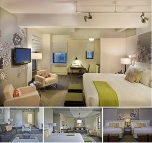 Hotel Double Bedroom Furniture Bedroom Sets