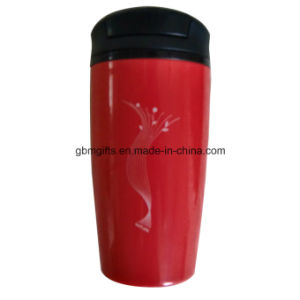 OEM New Style Double Stainless Steel Tumbler Cup pictures & photos