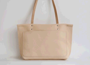 2016 Latest Fashion Women PU Wholesale Ladies Hand Bag (BDMC046) pictures & photos