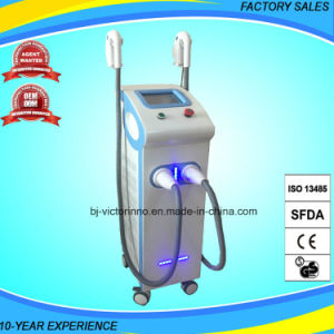 2016 Latest Hair Removal IPL Laser pictures & photos