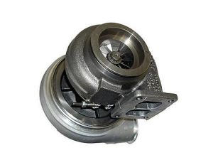 Volvo Turbocharger, Model: S200g, Part Number: 04294676kz pictures & photos