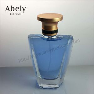 100ml High Quality French Men′s Perfume pictures & photos
