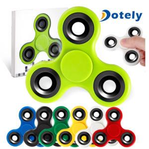 EDC Finger Spinner Adult Children Toys for Killing Time pictures & photos