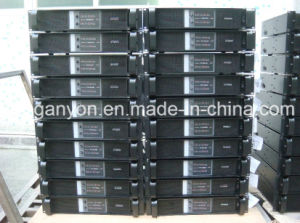 Fp7000, Fp9000, Fp14000, Fp10000q and Fp20000q Power Amplifier pictures & photos