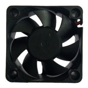Cooling DC Fan 50*50*20 pictures & photos