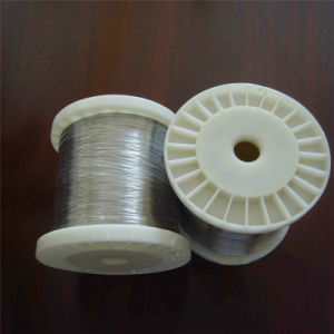 Minel Alloy Wire pictures & photos