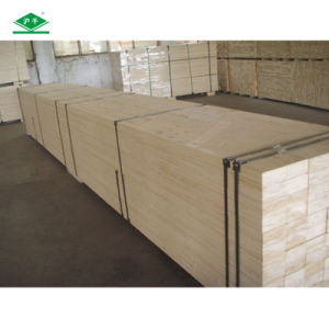 Cheap Commercial Plywood for Construction Decoration and Furniture Use pictures & photos