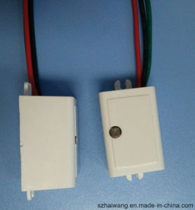 Microwave Induction Module M21 220V Motion Sensor Switch pictures & photos